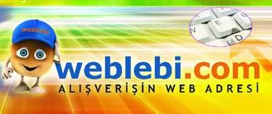 weblebi.com