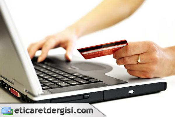 e-ticaret sitelerinde fotoğraf seçiminin önemi