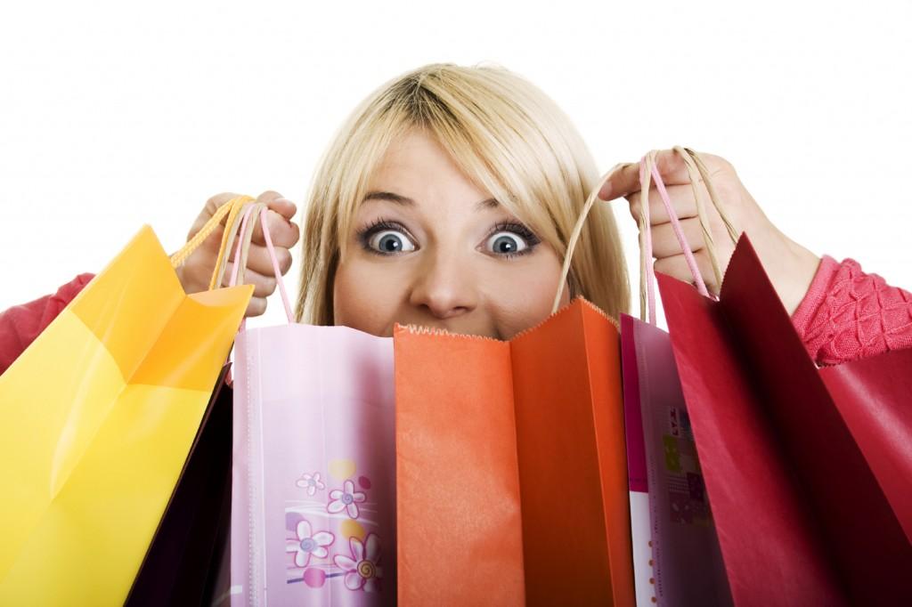 Alışveriş Psikolojisi